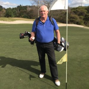 Phills hole in one 300x300 1