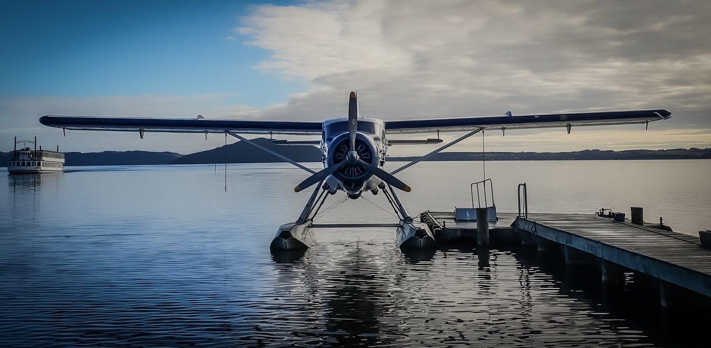 8A Floatplane Hero resize 1 e1616032964810
